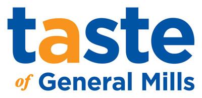 Taste of General Mills